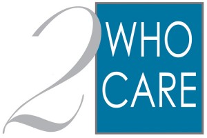 Deeanne Gist's 2 Who Care Program